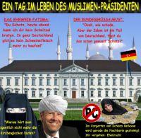 FW-wulff-muslimpraesident-bellevue-1