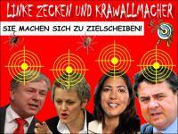 FW-zielscheibe-politiker