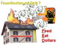 FeuerloeschenMitGeld