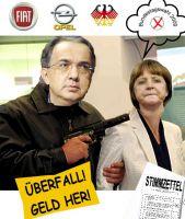 FiatOpel-Ueberfall