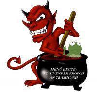 Frosch-teufel_midres
