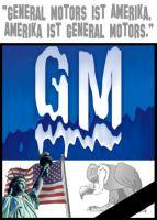 GM-Insolvenz