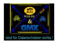 GMX-Mail
