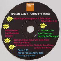 GS-CD