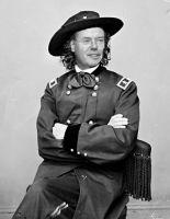 General-Peer-Custer