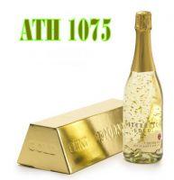 Gold-ATH-1075