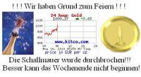 Gold-EUR1000