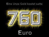 Gold-EUR760
