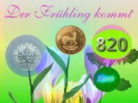 Gold-Fruehling820