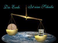 Gold-Preisdruecker-Naturgesetz
