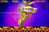 Gold1000-PhoenixB
