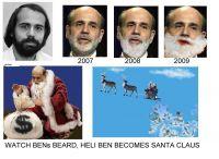 HELI-BENS-Beard