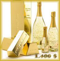 HK-Gold-1400