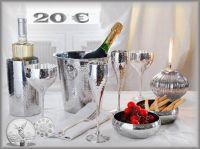 HK-Silber-euro20