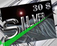 HK-Silver-30