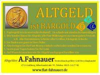 HP-AltGeldIstBarGold