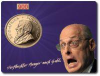 Hank-Starre-900