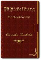 Hartgeld-Buch
