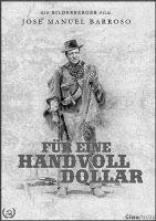 JB-barroso-dollar