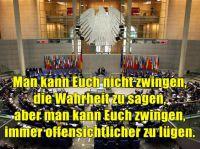 JK-Bundestagsluegen