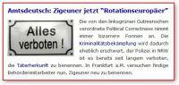 JK-Rotationseuropaeer
