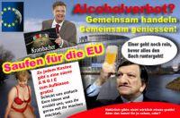 JM-EU-Alkoholverbot