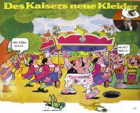 Kieberger-Finanz-Kaiser-nackt