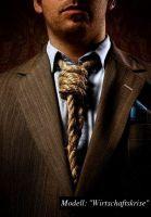 Krawatte_Modell-Wirtschaftskrise_midres