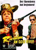 LB-Merkel-sarkozy-Rivalen