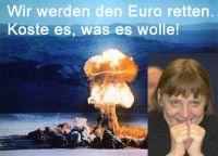 MB-Merkel-wir-werden-den-euro-retten
