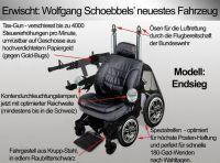 MH-Schaeuble-rollstuhl