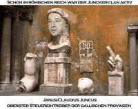 MH-janus_claudius_juncus_640