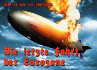 MK-Eurozone-letzte-fahrt