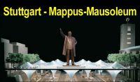 MK-Mappus-Mausoleum