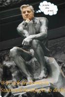 MZ-Trichet_Der_Denker