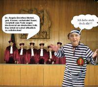 Merkel-Hochverrat-DE_midres