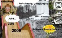 Merkel-Kroete-Aufschwung_mideres