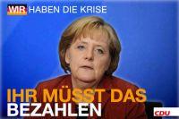 Merkel-ihr-bezahlen