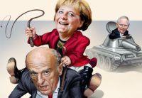 Merzilein-geritten-von-Merkel
