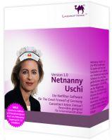 Netnanny-Uschi