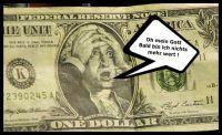 OD-Dollar-spruch