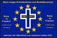 OD-EU-Abschied