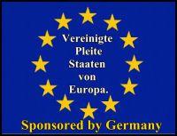 OD-EU-Pleite-Flagge