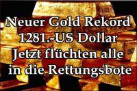 OD-Gold-1281