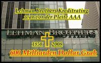 OD-Lehman-2-jahrestag