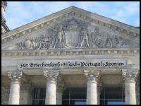 OD-Reichstag-PIIGS