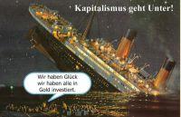 OD-Titanic