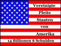 OD-neue-us-flagge