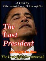 OD-obama-last-president