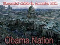 OD-obama-nation